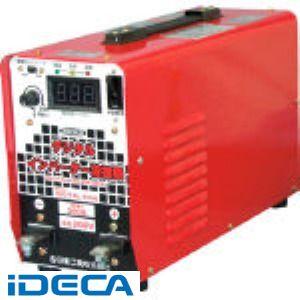 DT87270 直流溶接機 デジタルインバータ溶接機 単相200V専用