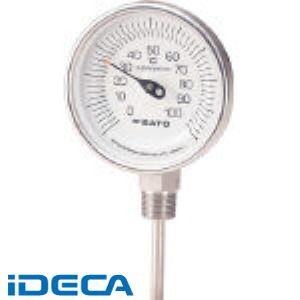 FM05421 バイタル温度計BMーS型 2030-64