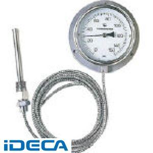 HW86420 直送 代引不可・他メーカー同梱不可 隔測指示温度計 LB-100S 0:300℃