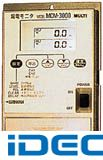 DM94794 絶縁監視装置【送料無料】