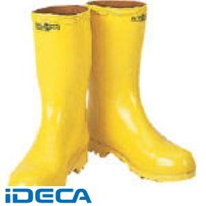 【あす楽対応】EL50616 (26.0CM) 化学防護長靴RS-2 (26.0CM), プルメリアガーデン:2ff0e2ed --- vietwind.com.vn