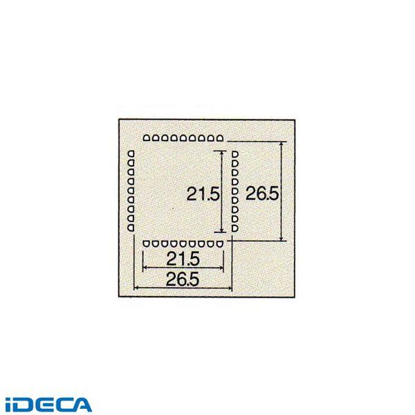 GV45245 ノズル 1.0BX36P