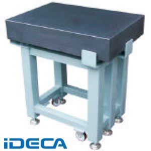 【高知インター店】 石定盤00級 【ポイント10倍】:iDECA 店 【個数:1個】BU44197-DIY・工具