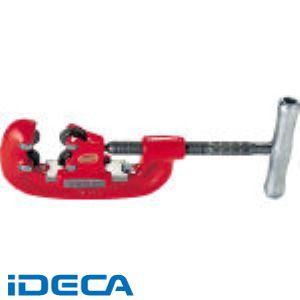 DT66029 強力型4枚刃パイプカッター 3/4-2