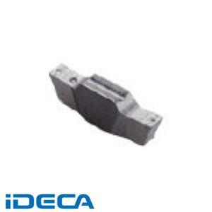 GS56018 B CG多/チップ 超硬 10個入