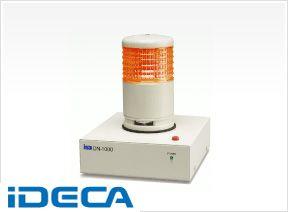GT31641 ネットワーク警告灯 警子ちゃんミニ 1層3色LED灯モデル