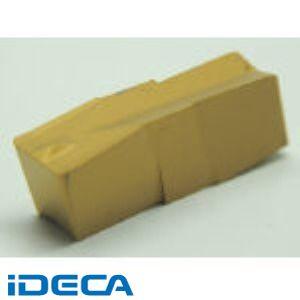 【新品】 チップ COAT 【ポイント10倍】:iDECA 店 JL94922 10個入-DIY・工具