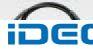 【受注生産品 納期-約5ヶ月】CS96799 高圧ゴムホース 8M【送料無料】