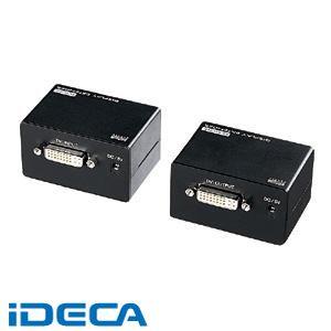 EM42936 DVIエクステンダー