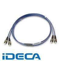 【個数:1個 GI(2)】【キャンセル不可】FW78970 62.5/125 GI(2) 62.5/125 FC 10M/SC 10M, bluebeat web store ブルービート:d3b1f885 --- data.gd.no