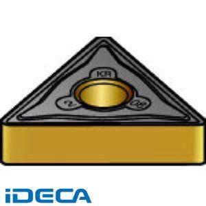 【格安saleスタート】 10個入 チップ COAT 【ポイント10倍】:iDECA 店 KP02215 【キャンセル】-DIY・工具