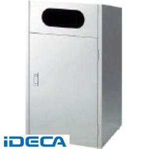 DN56662 屋外用屑入 リサイクルボックス MT L1