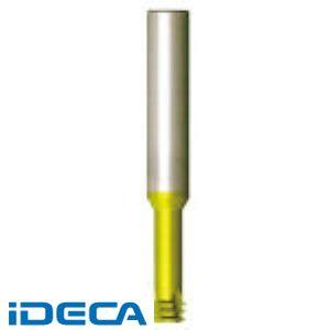 当社の ハードカットミニミルスレッド BT61047 【ポイント10倍】:iDECA 店-DIY・工具