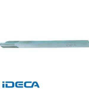 DP20704 自動盤用バイト超硬 10本入