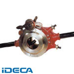 DV67995 112R パイプネジ切器オスタ型