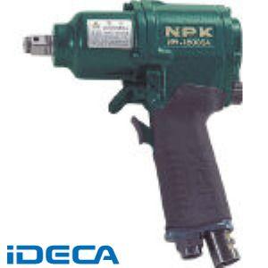 【あす楽対応】DP42934 インパクトレンチ 軽量型 25353 NW1600S