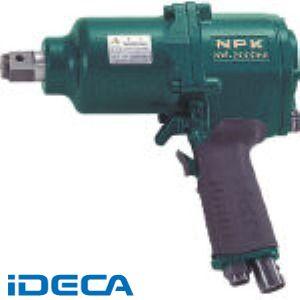 人気絶頂 【ポイント10倍】:iDECA 店 ワンハンマインパクトレンチ 25405 HM20145 NW-2000H-DIY・工具