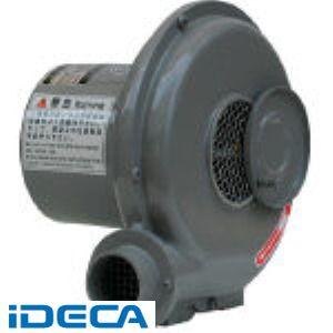 HS13763 小型プレート型電動送排風機 44MM タンソウ100V