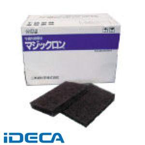 1着でも送料無料 30枚入 【ポイント10倍】:iDECA 店 KN51037 マジックロン−120-DIY・工具
