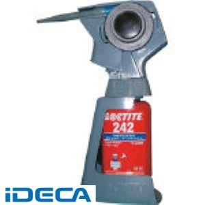 AN91802 ハンドポンプ 塗布機器 50ml専用