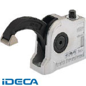 ビッグ割引 【ポイント10倍】:iDECA 店 EM65975 クランプBASCB型 開き100mm-DIY・工具
