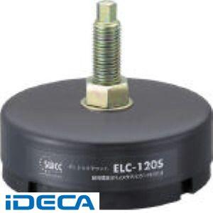 ER22380 ELCショウマウント