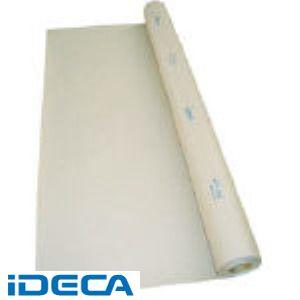 JT05223 防錆紙 さび止め紙 銅用CK-6 M 1000mmx100m