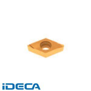【あす楽対応】DU76566 旋削用G級ポジTACチップ 超硬 10個入 【キャンセル不可】