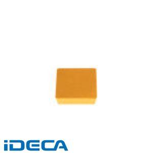 DU89904 旋削用G級ポジTACチップ 超硬 10個入 【キャンセル不可】