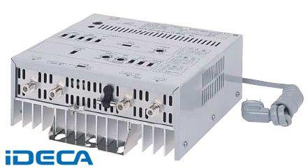 BU05033 770MHz帯双方向ブースタ