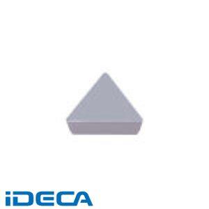 【あす楽対応】DN82864 旋削用G級ポジTACチップ 超硬 (10個入)【キャンセル不可】