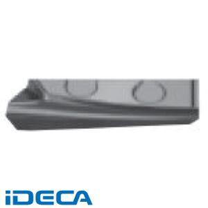 【あす楽対応】DS45276 転削用C.E級TACチップ COAT (10個入)【キャンセル不可】