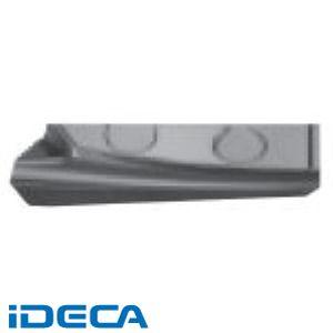 【スーパーSALEサーチ】【あす楽対応】DW80706 転削用C.E級TACチップ COAT (10個入)【キャンセル不可】