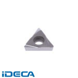 柔らかい EU81517 10個入 旋削用G級ポジTACチップ COAT 【キャンセル】 【ポイント10倍】:iDECA 店-DIY・工具