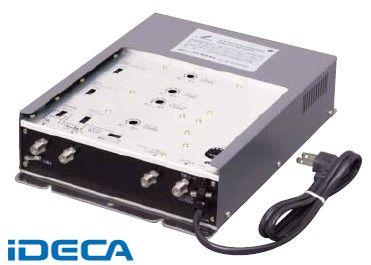 FR82244 FM/VHF・UHF・BS-IF帯ブースタ