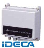 JN21584 VHF用バンドパスフィルタ