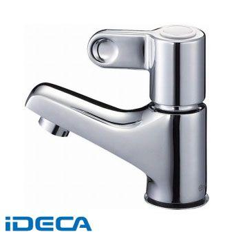 ES33906 立水栓