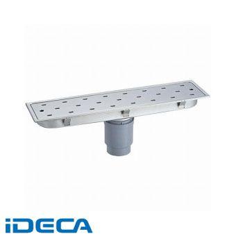 GT96157 浴室排水ユニット