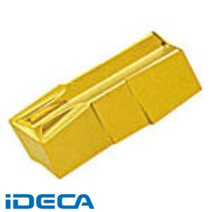大量入荷 10個入 【ポイント10倍】:iDECA 店 B CG多/チップ COAT BL51986 【キャンセル】-DIY・工具