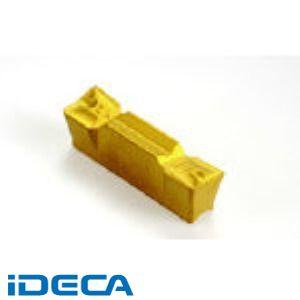 上品なスタイル BM57840 【ポイント10倍】:iDECA 店 【キャンセル】 10個入 B HF端溝/チップ COAT-DIY・工具
