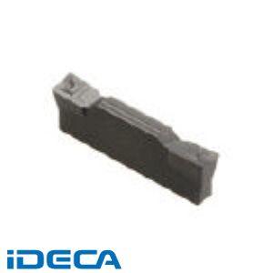 雑誌で紹介された B HF端溝/チップ COAT CR89482 10個入 【キャンセル】 【ポイント10倍】:iDECA 店-DIY・工具