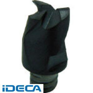 【あす楽対応】DV76274 マルチマスター交換用ヘッド3枚 COAT (2個入)【キャンセル不可】
