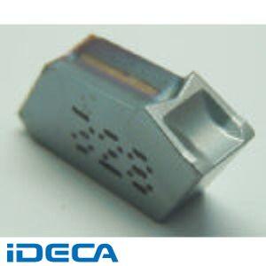 【あす楽対応】HP40369 X SGスリッター/チップ 超硬 (10個入)【キャンセル不可】