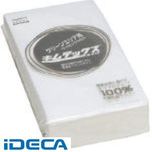 【個数:1個】DU98657 キムテックス ホワイト J290