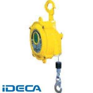 安い割引 【ポイント10倍】:iDECA 店 DV31340 スプリングバランサ− EWF−40 30~40Kg 1.5m-DIY・工具