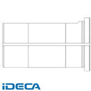 新しいエルメス EP84401 ボーリングバイト用スリーブ【キャンセル】 【ポイント10倍】:iDECA 店-DIY・工具