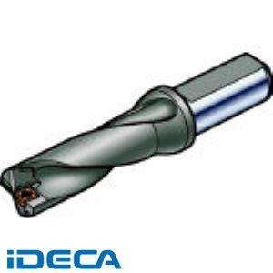 超美品 FN70160 【ポイント10倍】:iDECA 店 パックドリル【キャンセル】-DIY・工具