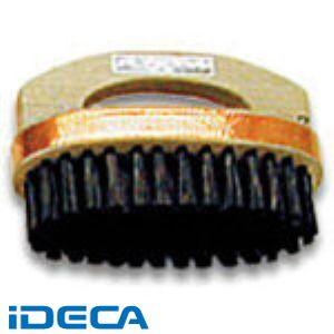 HP77261 静電気除去プリント基板用ブラシ