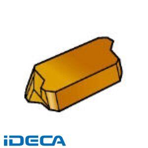 公式 【ポイント10倍】:iDECA 店 CT56019 チップ フライス用 【10個入】【キャンセル】-DIY・工具