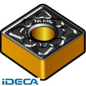 DV66908 チップ COAT 10個入 【キャンセル不可】